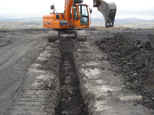 A59 Excavator (7)